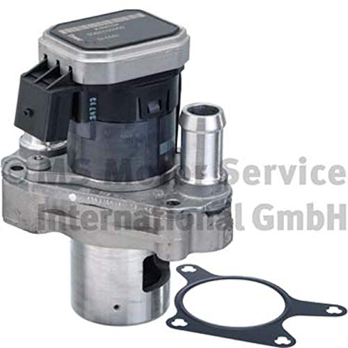 Pierburg Exhaust Gas Recirculation Valve Egr Valve 7.24809.60.0#OEM 6421401760 Compatible for Dodge, Compatible for MERCEDES-BENZ