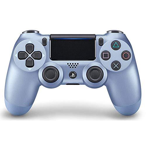 SXHX Controlador inalámbrico DualShock