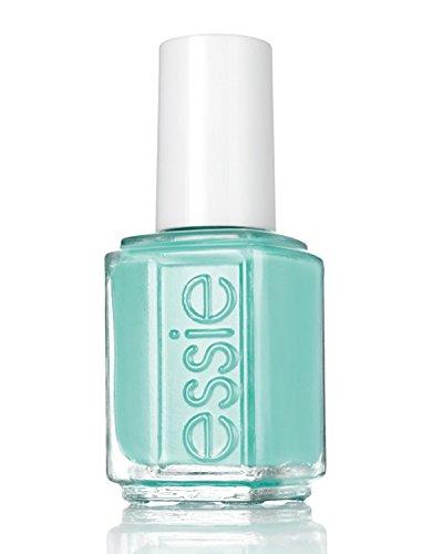 Essie Nagellack 13,5ml ~ BLOSSOM DANDY ~ Frühling FLOWERISTA 2015 ~ Limited Edition