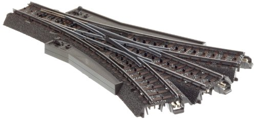 baratos y buenos Märklin 24630 – Maqueta de tren, triple deflexión de 24,3 ° [Importado de Alemania] calidad