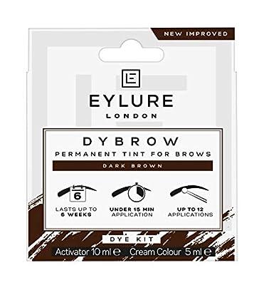 Eylure Pro-Brow Color para
