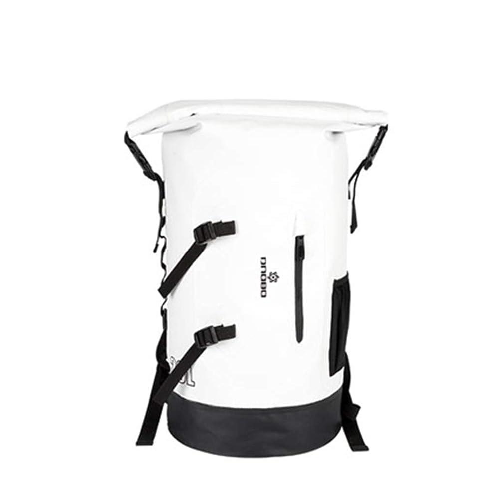 女王広範囲涙HUOQILIN 大容量のカジュアルな防水バックパックメンズバックパック旅行屋外ライトバックパック