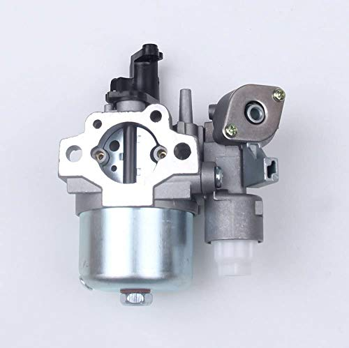BH-Motor New Carburetor Carb for Robin Subaru EX17D EP17 EX17 Engines Replaces 277-62301-30