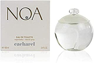 Cacharel Noa For Unisex 100ml - Eau de Toilette