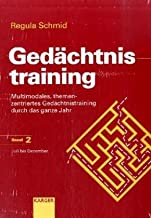 Gedachtnistraining