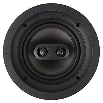 Klipsch R-2650-CSM II In-Ceiling Speaker - White  Each