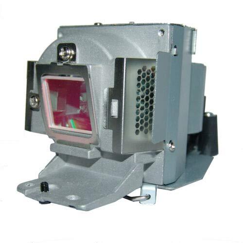 HFY marbull VLT-EX320LP lámpara de repuesto con carcasa par
