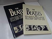 ビートルズ THE BEATLES ノート 2冊セット 経年保管品 SPECIAL EDITION MEMBERS OF BCC コレクション