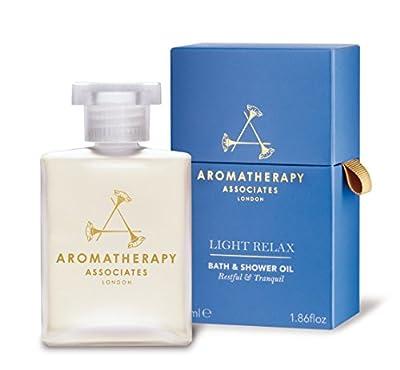 Aromatherapy Associates aceite de