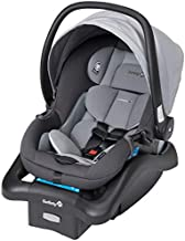 Best safety 1st quick click stroller Reviews