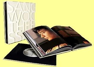 Sangwoo The Essayクォンサンウフォトエッセイ ([実用品])