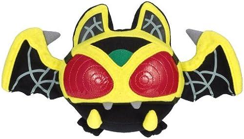 Oresama Talk  Kivat-bat The 3rd Bandai Kamen Rider Kiva