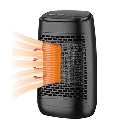 calefactor vertical de aire caliente fabricante NXL