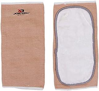 Joerex 2117 Self Warming Knee Support