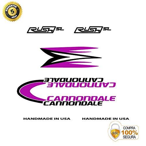 Great Features Of ADHESIVOS MOTOS CLASICAS Bike Stickers - Bike Decorative Sticker - Vinyl Bike Stic...