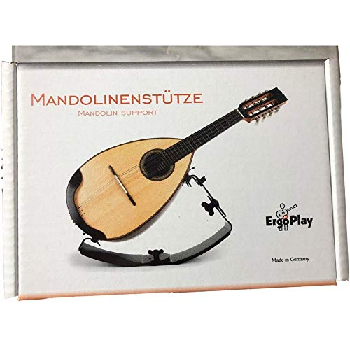 Shopmonday GTB-PLUS PLUS Guitar Balance CLP Support Classical Guitar Adjustable Rest