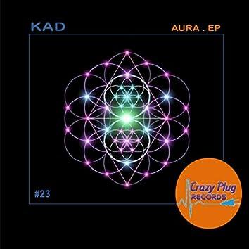 Aura EP