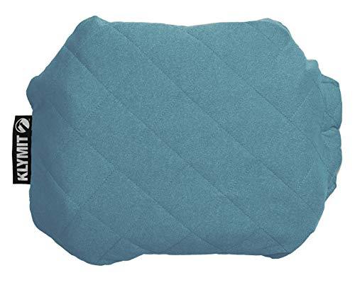Consejos para Comprar Almohadas hinchables - solo los mejores. 10