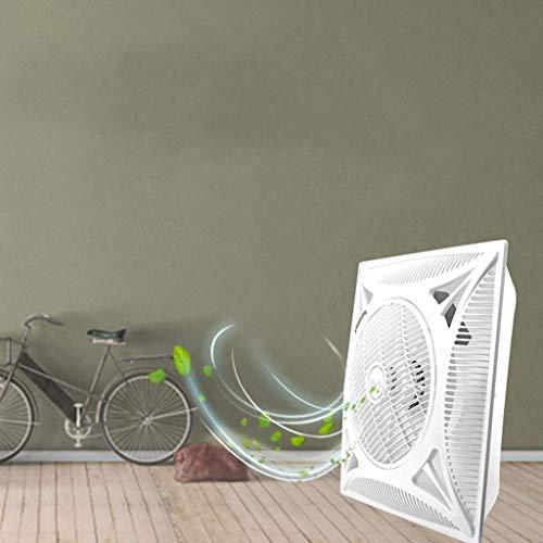 Extractor De Baño, Extractor de baño Ventilador, extractor de cocina Techo incrustado con rejilla frontal Volumen de aire grande para baño/cocina/sala de estar/comercial
