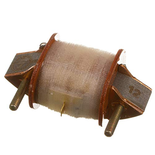 Ladespule PLITZ 8305.1-110/1- Elektronik 6V - 12V