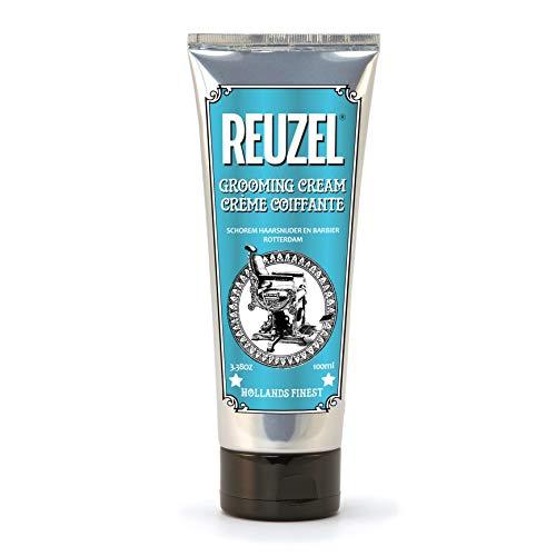 Reuzel Reuzel Blue Groming Cream 100Ml 100 ml