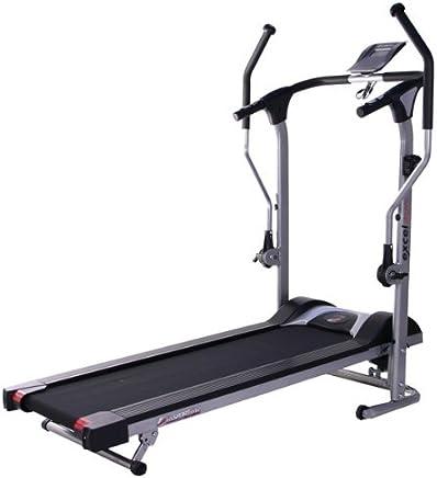 Amazon.es: eFitness - Máquinas de cardio / Fitness y ejercicio ...