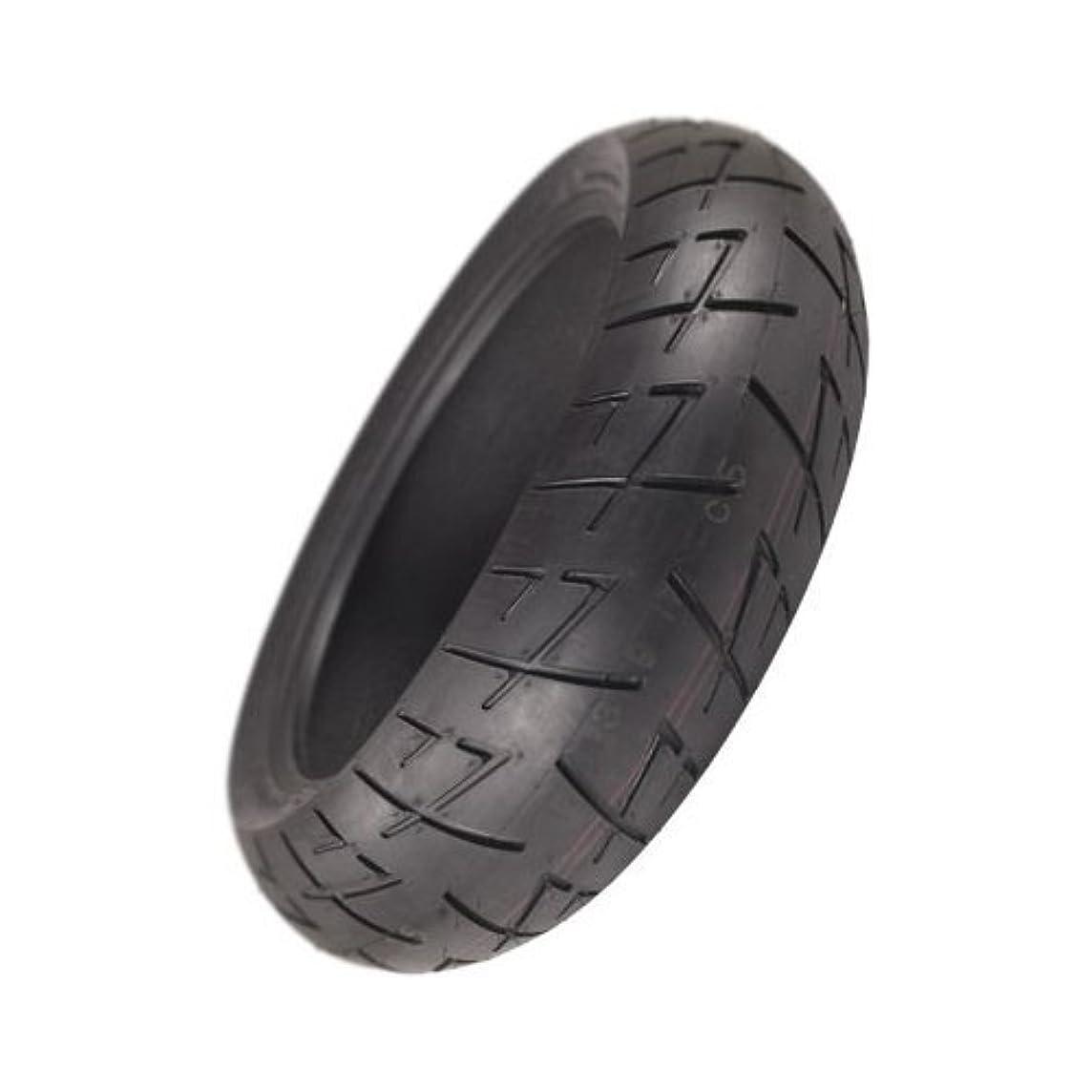 Shinko 009 Raven Radial Sport Bike Motorcycle Tire - 190/50ZR17 / Rear