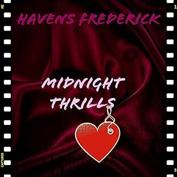 Midnight Thrills