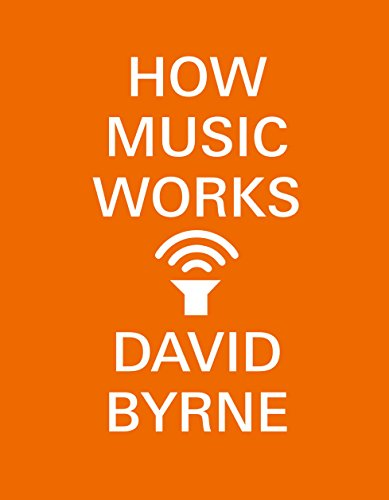 How Music Works (English Edition)