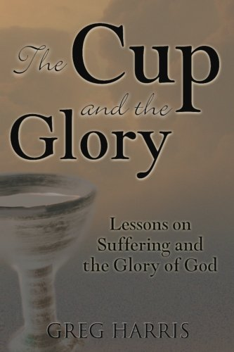 Cup and the Glory, The