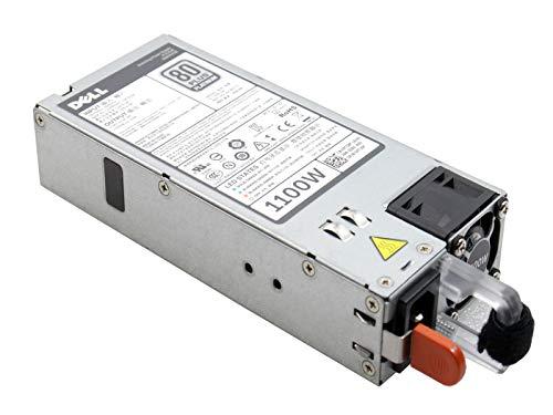 Renewed Dell 750W Redundant Power Supply for PowerEdge T320 Server