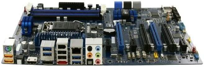 Intel Desktop Board DZ77BH55K Socket 1155 DDR3 ATX Motherboard Only