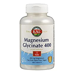 how to take magnesium oxide supplements