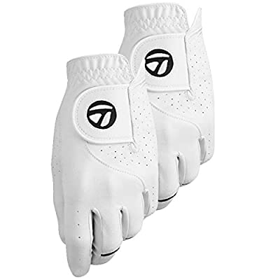 TaylorMade Stratus Tech Guantes