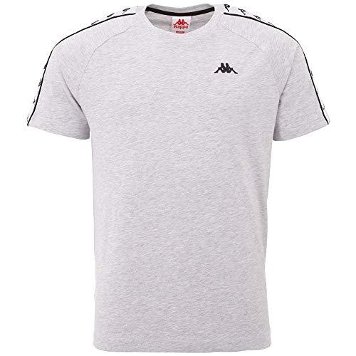 Kappa Authentic Finley T-shirt voor heren