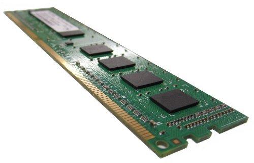 SanMax(サンマックス) デスクトップPC用増設メモリ DDR3-1600(PC3-12800) 8GB (8GB×1枚) DIMM 240pin SKHynix Chip搭載 SMD-8GHP-16K