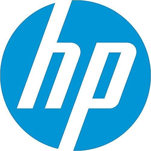 Hewlett Packard HP 963XL Original Amarillo 1 pieza(s) - HP 963XL Original, Tinta a base de pigmentos, Amarillo, HP, HP OfficeJet PRO 9010 HP OfficeJet PRO 9020, 1 unidad
