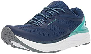 Phantom Women's Natural Running Shoe - Womens Athletic Shoe for Road Running