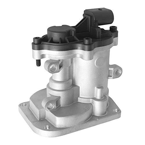 AKWH Diesel AGR Ventil 1668578, 4M5Q9424BE