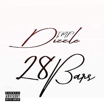 28 Bars