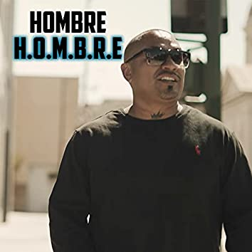 H.O.M.B.R.E