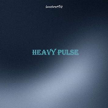 Heavy Pulse