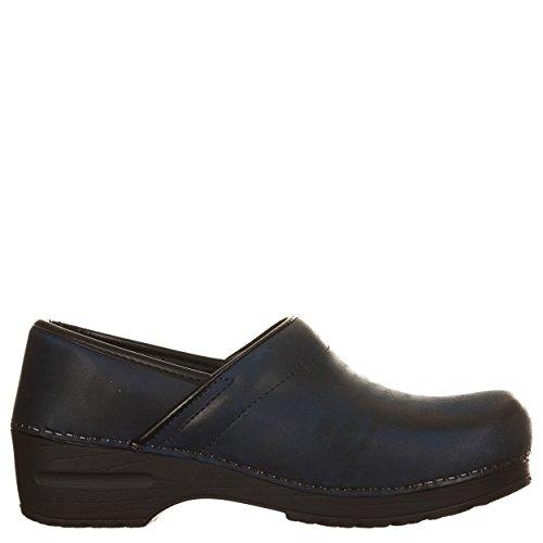 Lista de los 10 más vendidos para zapatos sas de mujer