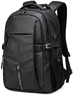 Fmdagoummzibeib Backpack, Business Travel Backpack,with Usb Charging ,Anti Theft Water Tolerant,worthy ForCollege School B...