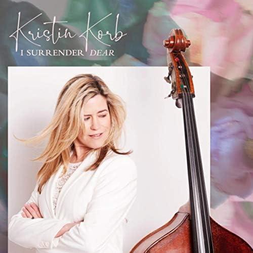 Kristin Korb, Magnus Hjorth & Snorre Kirk