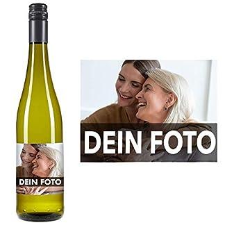 Eventwein-Personalisierbarer-Weisswein-mit-Bild-und-Text-Individuelles-Geschenk-zur-Hochzeit-zum-Geburtstag-oder-zu-Weihnachten-optional-mit-Geschenkverpackung
