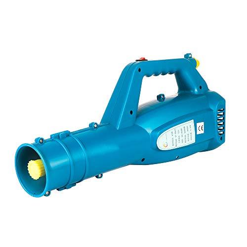 FHDD Elektrische Pestizid Insektizid Spritze Gebläse Garten Schädlingsbekämpfung Werkzeug Tragbare Garten Spray Gebläse Handheld Landwirtschaft,A
