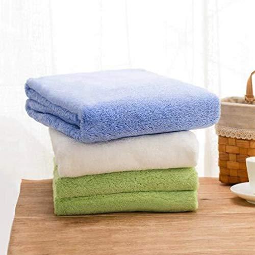 Xiaomi ZSH toalla de baño (blanca) Envío desde España