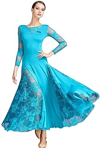 Vestido Salsa  marca FHxr