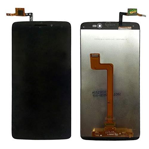 runqimudai Reparación de renovación para protección de Pantal Q645R 720P H.264 ONVIF Cámara Impermeable de Domo IR de 3.6 mm, Accesorio de detección móvil Compatible